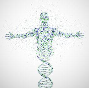 Programmed For Life – Genetics Made Easy