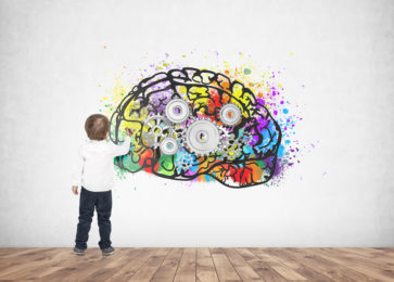 ESSENTIAL  EDUCATIONAL  NEUROSCIENCE – The Basic Langauge of Learning